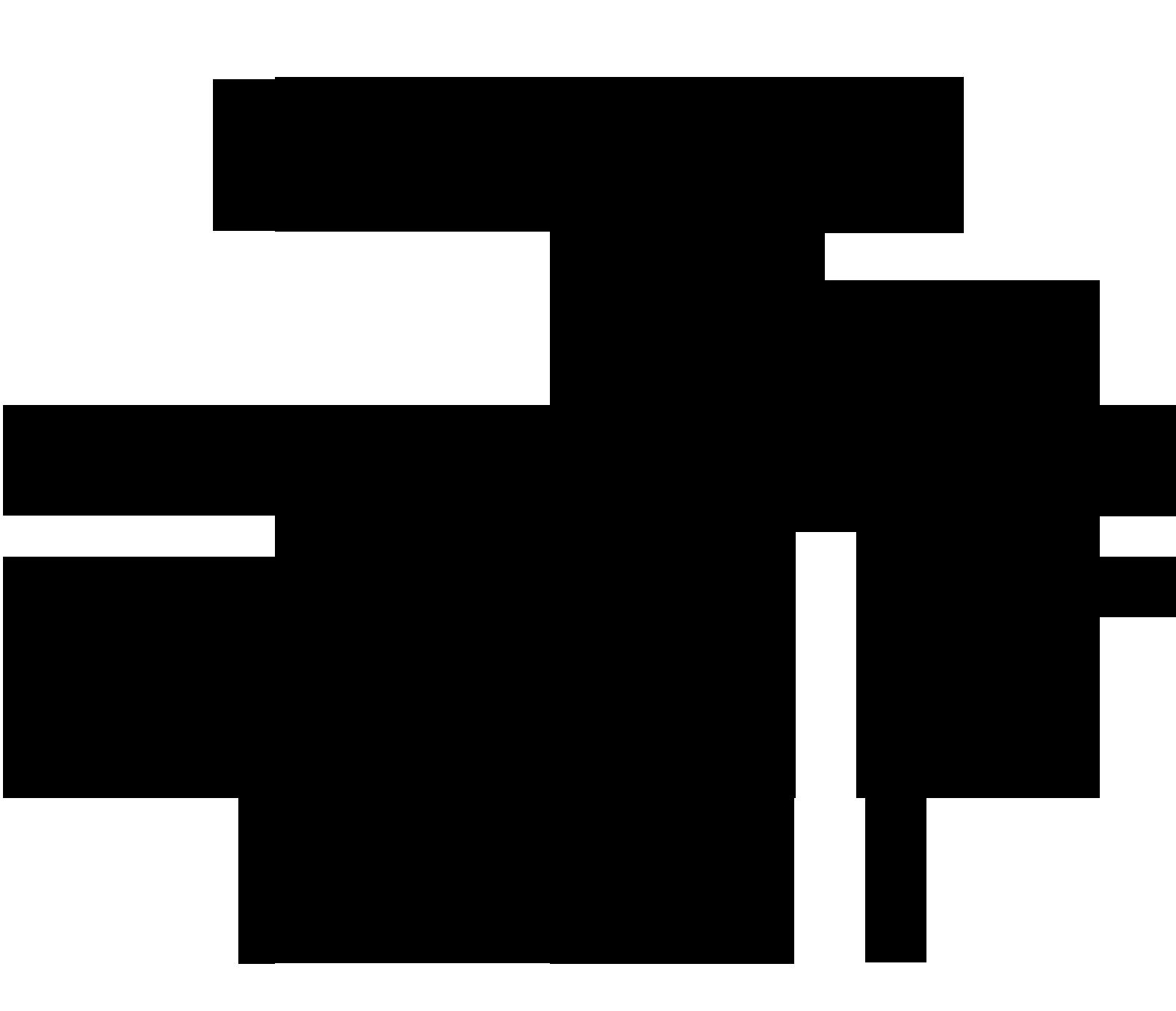 logo_optima_vds