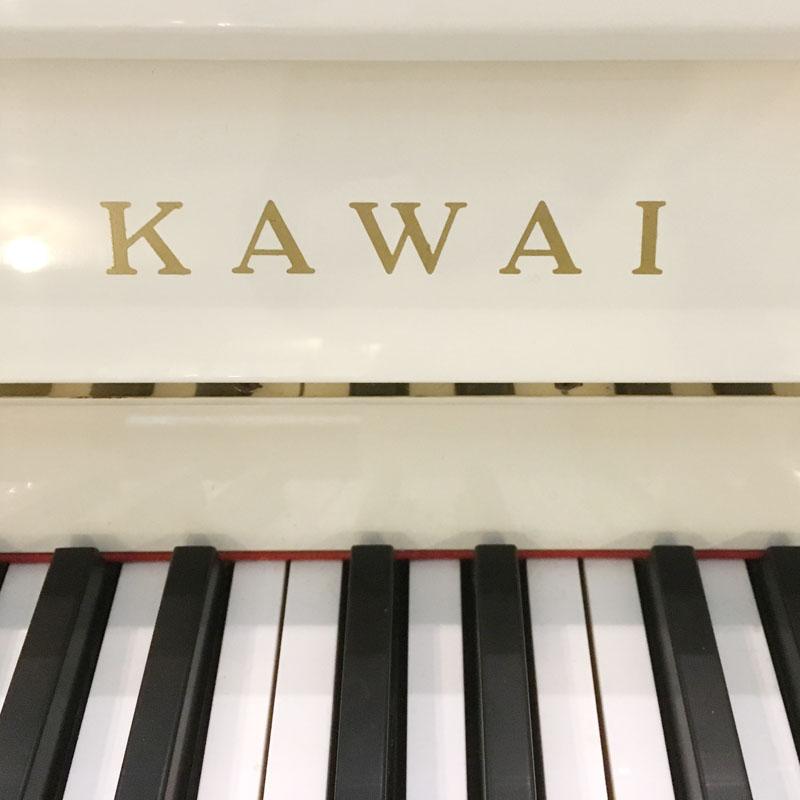 Kawai CX4S piano toetsen