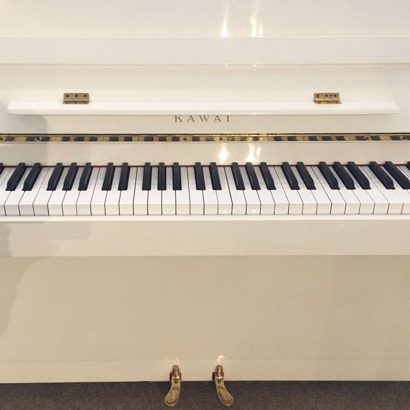 Kawai CX4S piano toetsenbord