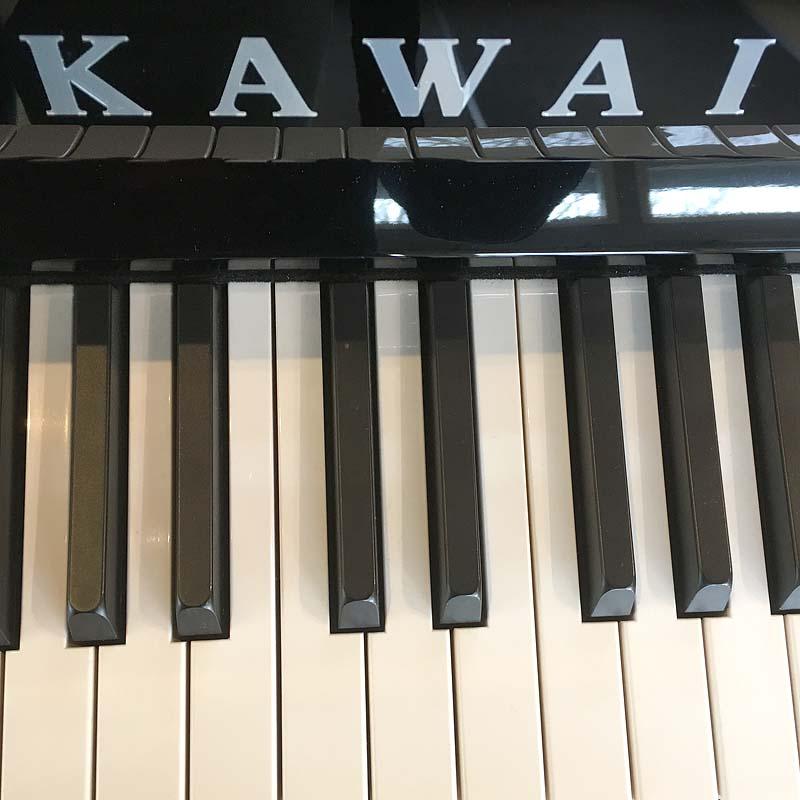 Kawai K200 chroom toetsen