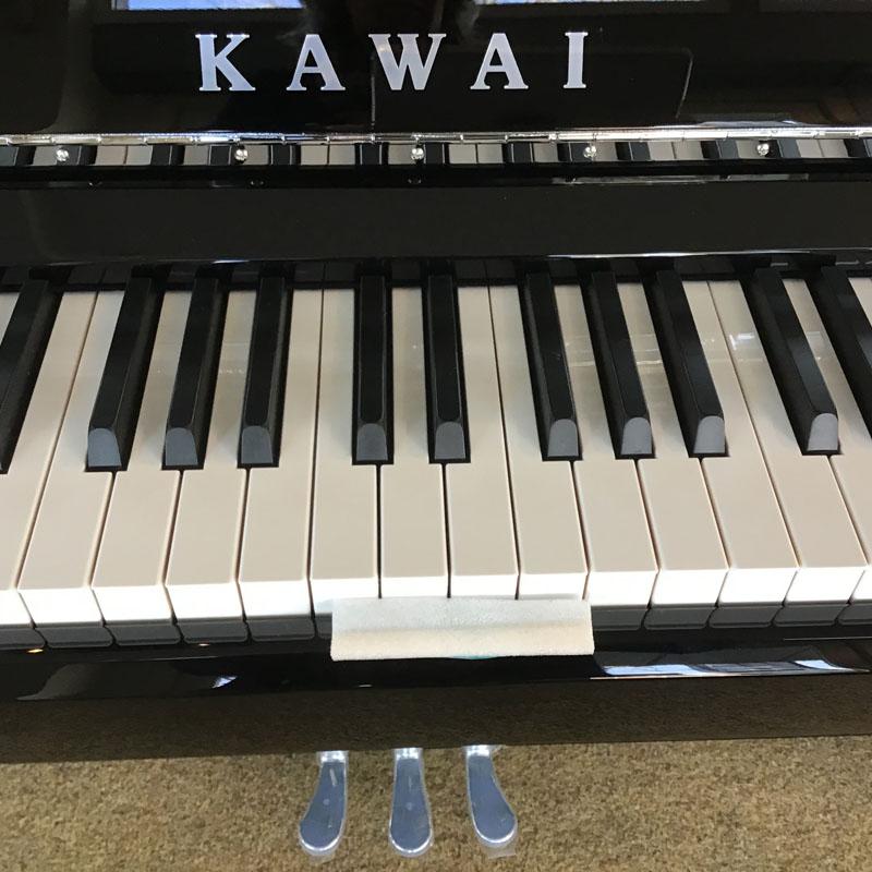 Kawai K300 chroom merk